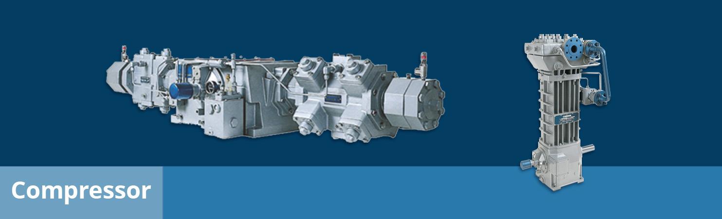 tanlongvietnam - thương hiệu corken gas compressor - lpg pump