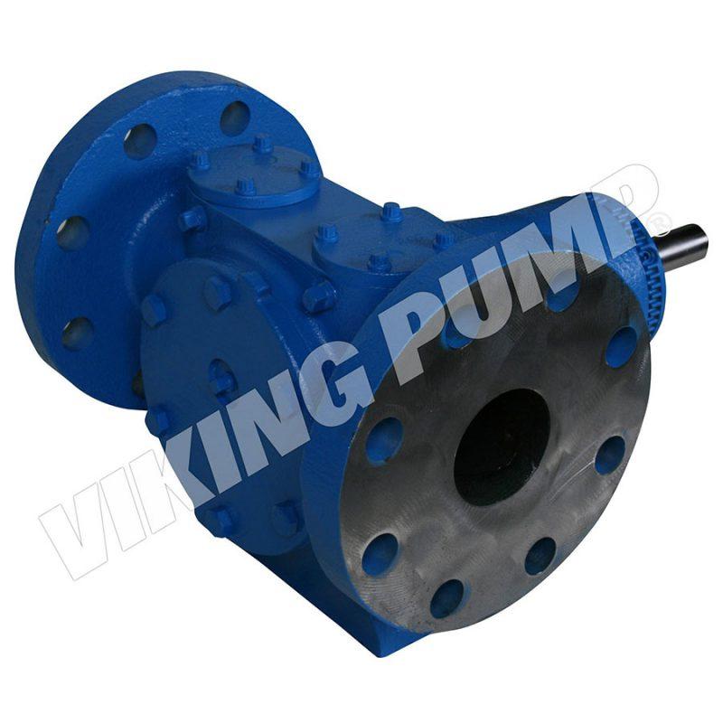 4193 Bơm bánh răng Viking gear pump tanlongvietnam.com