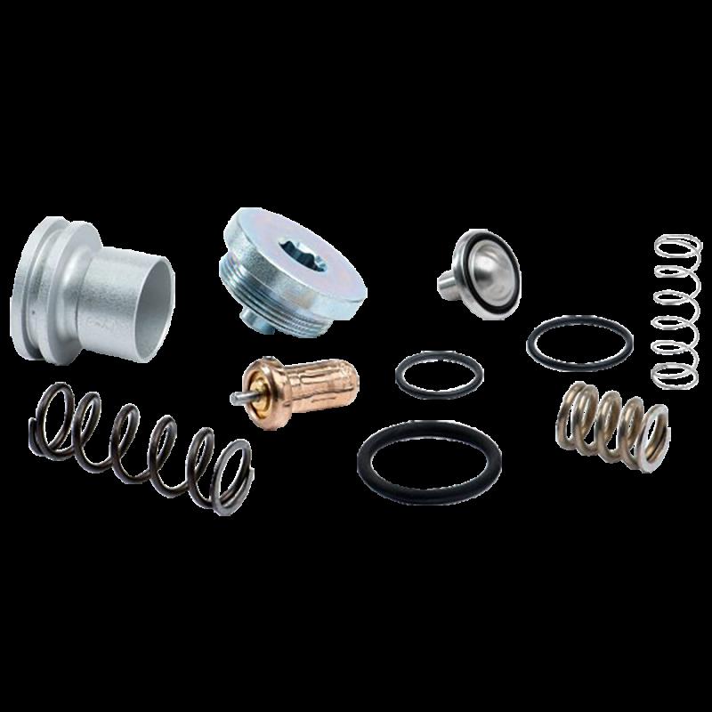 phụ tùng máy nén khí air compressor spare parts - tanlongvietnam.com