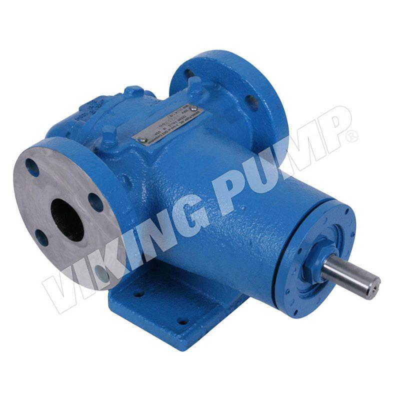 Bơm bánh răng Viking gear pump tanlongvietnam.com