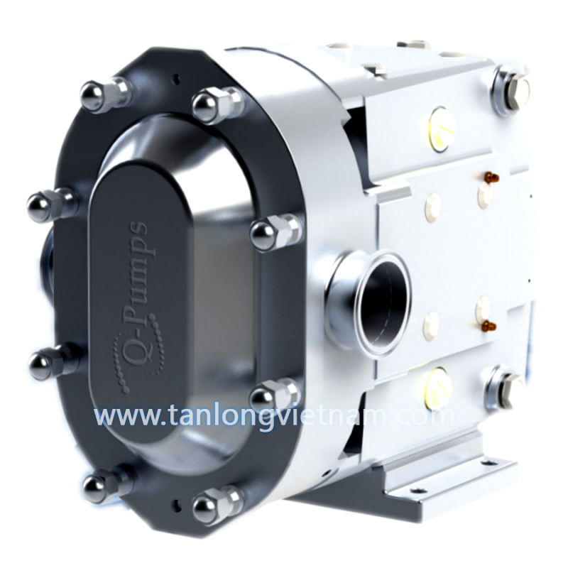 qp series piston pump qpump
