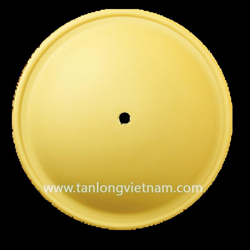 Màng-bơm-dạng - dome diaphragm - spare parts - tanlongvietnam