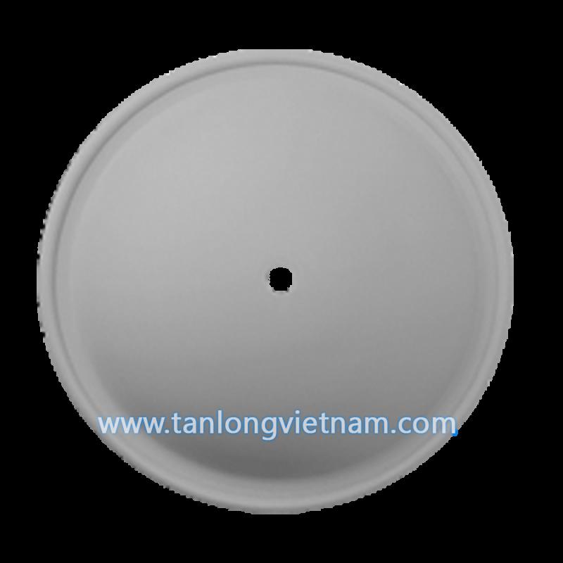 Màng-bơm-dạng - piece - diaphragm - spare parts - tanlongvietnam