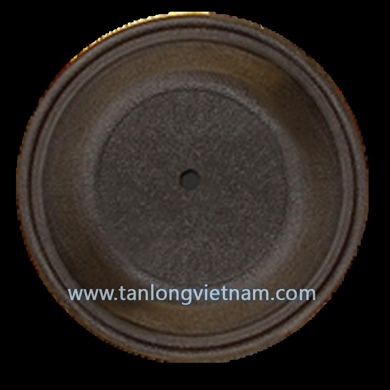 Màng-bơm-dạng - rugged diaphragm - spare parts - tanlongvietnam